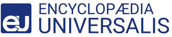 Logo-Encyclopaedia_Universalis