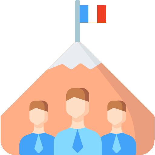 cordial correcteur orthographique vocabulaire francophone