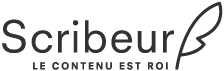 logo-grey-scribeur