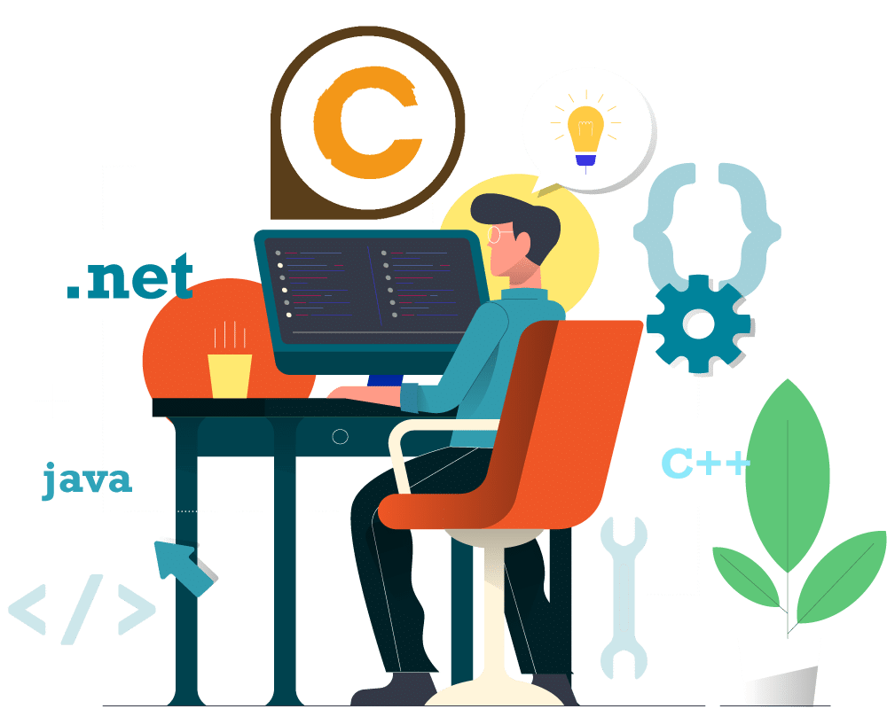 correcteur orthographique intégré applications professionnelles Cordial
