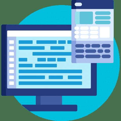cordial correcteur orthographe intégration outils