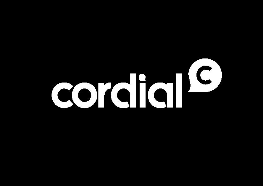 logo-cordial-blanc